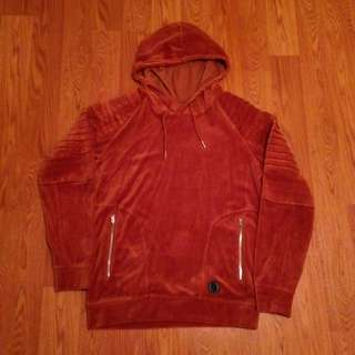 Brand New Men's Size Small Hoodie