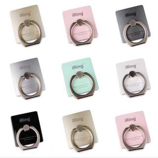 [Instocks]☆☆Best Selling On Carousel☆☆CHEAPEST Ring