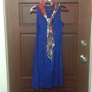 Pre-loved Xara Dress