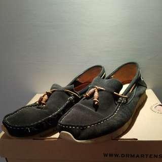 Zara Man casual shoe Size 44