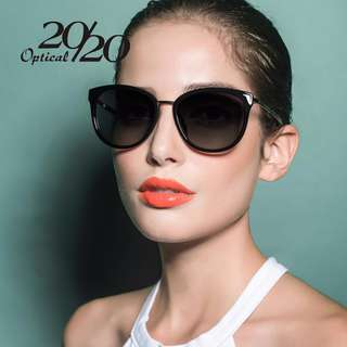 20/20 Polarized Sun Glasses