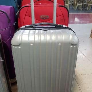 Luggage Bag SALE!!! Tour Paris Original Small Trolley 7-15kilos
