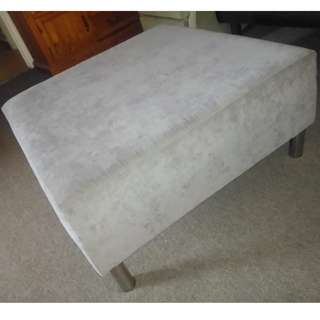 Couch Piece