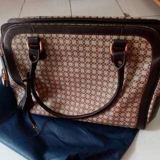 Gobellini Women Bag