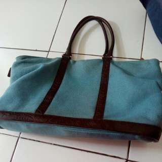 Agnes B Voyage Women Bag