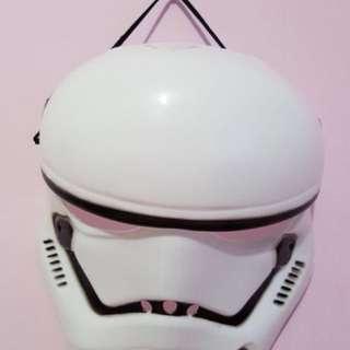 Starwars Stormtrooper Costume
