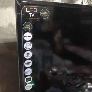 """ACE LED TV 32"""""""