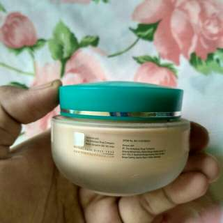 Whitening Day Cream (Himalaya) free ongkir