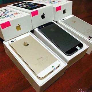 IPHONE for sale