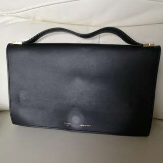 Celine Clutch Bag