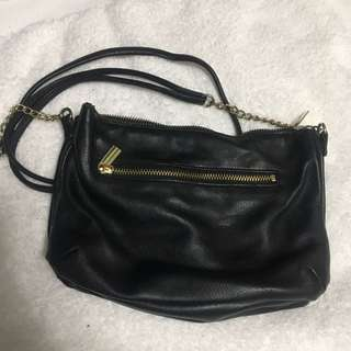H&M Crossbody purse