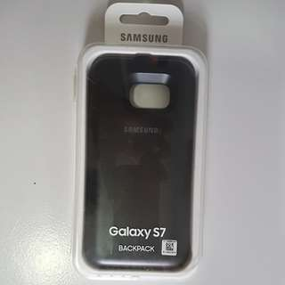 New samsung s7 Original battery pack