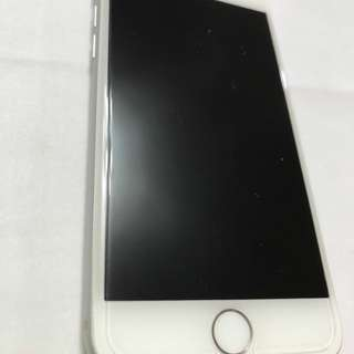 iphone8 4.7 64G silver