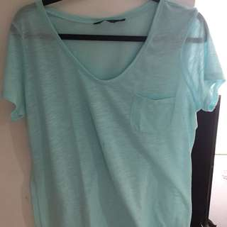 Kaos Tosca New Look sz L-XL