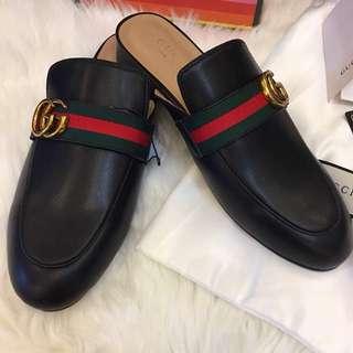 Gucci Men Loafer