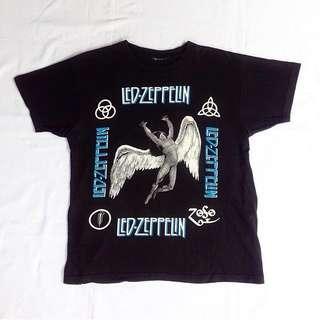 Vintage Led Zeppelin T-Shirt