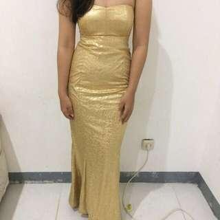 PREMIUM DRESS MURAH PROMDRESS MURAH ATASAN