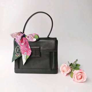 Sale! Givenchy Kelly bag