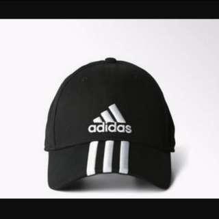 Adidas Cap #FlashSale11