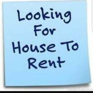 looking for a flat to rent near greenlane mrt