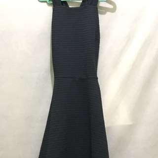Original Pull & Bear Dress (Pre-loved)
