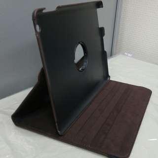 🚚 iPad 保護殼 保護套