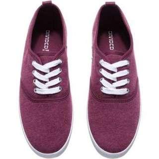 H&m Shoes Jual Cepat