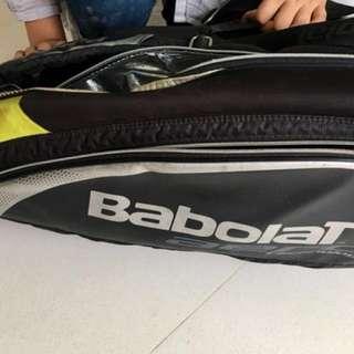 Babolat Tennis team bag