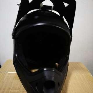 Bell Servo Adult Full Face Helmet