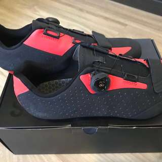 Fizik Road Cycling Shoe (R5)