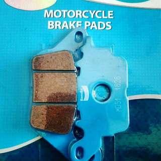 Bendix Brake Pad MD51 (Yamaha Mio Soul-I)
