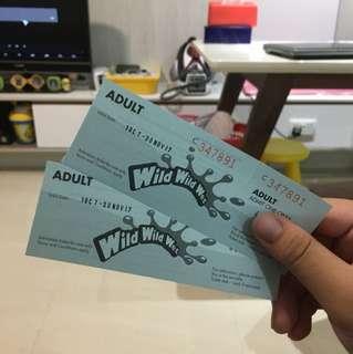 Www Tickets