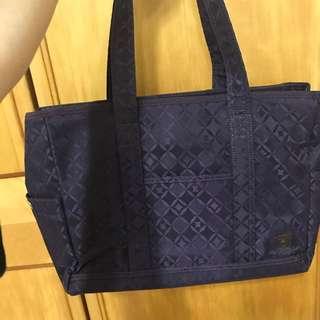 PORTER包包