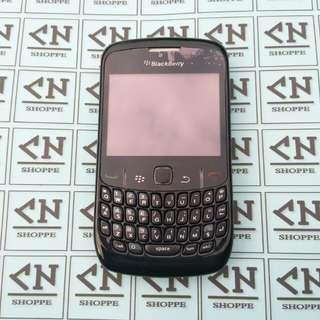 Blackberry Curve 8520 Wifi Like A New .