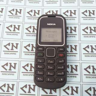 Nokia 1280 Basic Phone .