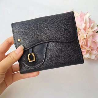 Sale!Gucci wallet
