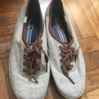keds casual shoes eruo38