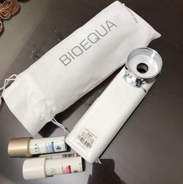 Bioeaqua