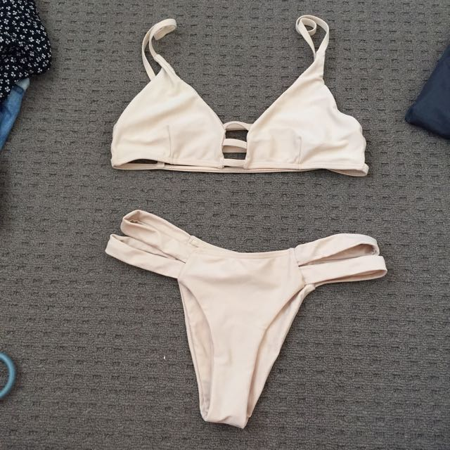 BRAND NEW Bathers Bikini