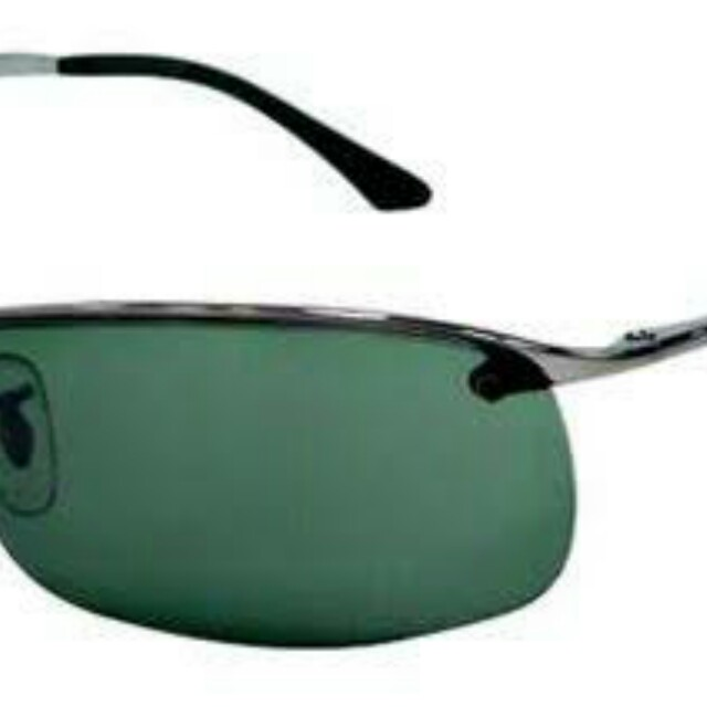 Brand new rayban shades for men