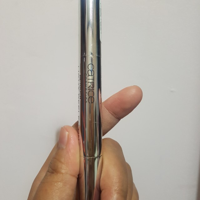 Catrice Retouch Light Reflecting - concealer