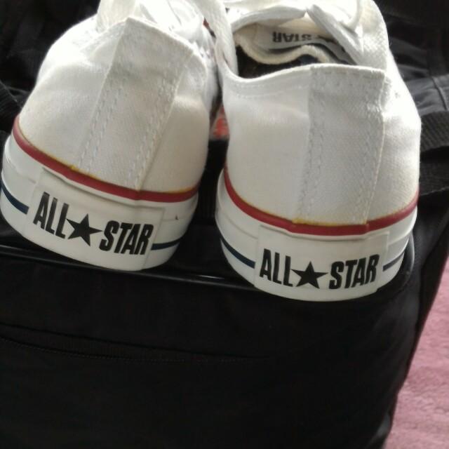 Converse★ALL STAR
