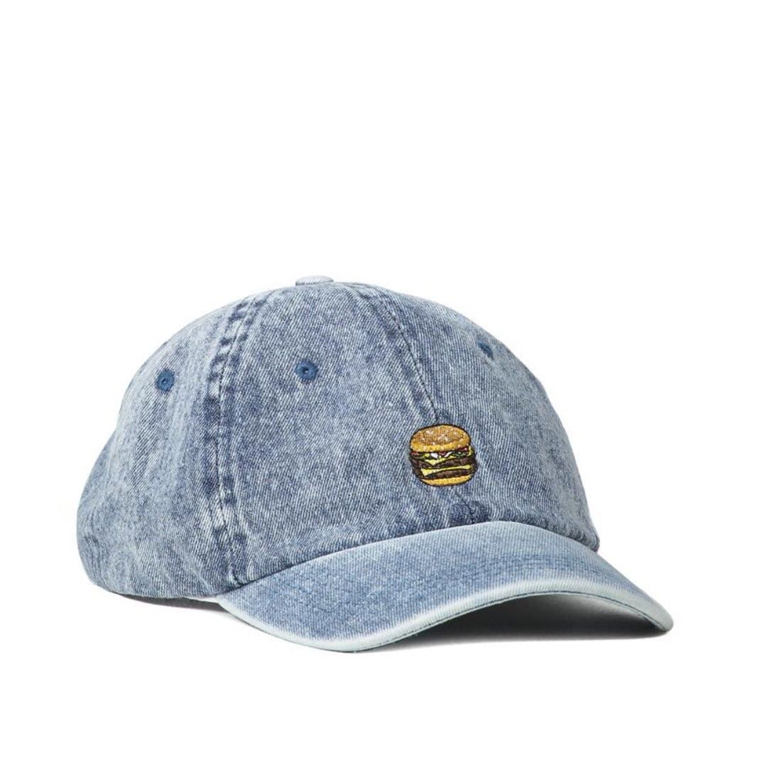 Cotton On Dad Hat