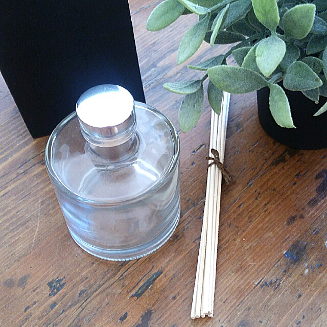 CUSTOM SCENT Reed Diffuser *Great Christmas Gift!*