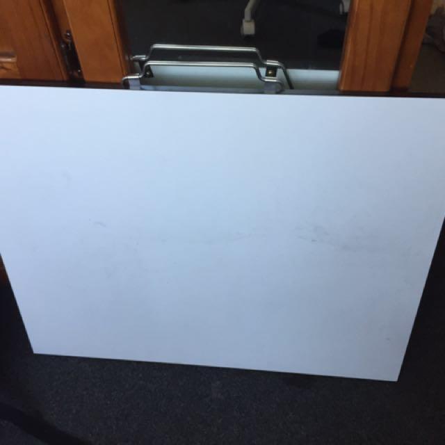 Drafting Board