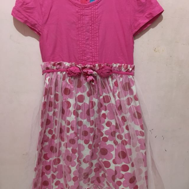 Dress Kidz Too uk. 10