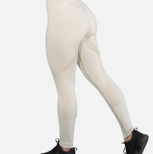 ECHT sports leggings
