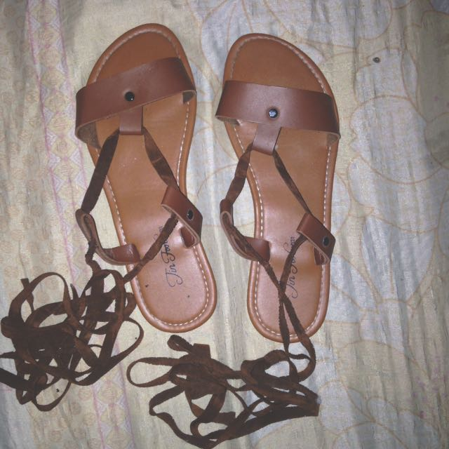 For Sale! Gladiator Sandals