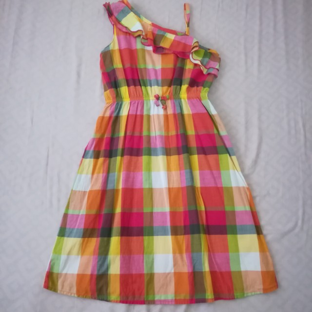 Gymboree dress for 12 y.o.