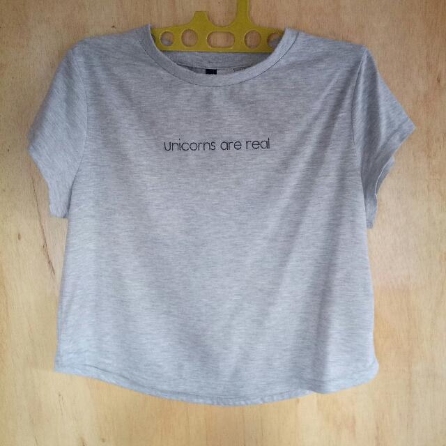 Hnm Divided Grey